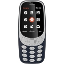 Nokia 3310 DS Blue (dualSIM) 2017