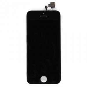 Dotyk+lcd Apple Iphone 5 / 5c