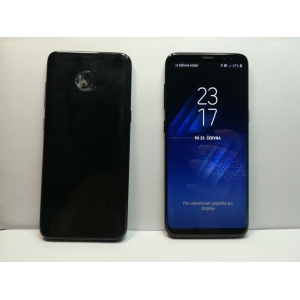 Dotyk+lcd+rám Samsung galaxy S8 g950