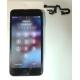 Flex kabel čelní fotoaparát + čidla Apple Iphone 6 / 6s