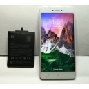 Výměna baterie Xiaomi Redmi note 4 Global