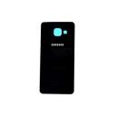 Kryt baterie Samsung Galaxy A3 2016