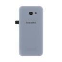 Kryt baterie Samsung Galaxy A5 2017