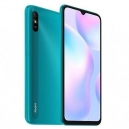Xiaomi Redmi 9A 32GB/2GB CZ LTE Peacock Green (DualSIM) Global