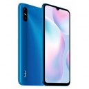 Xiaomi Redmi 9A 32GB/2GB CZ LTE Sky Blue (DualSIM) Global