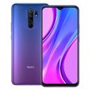 Xiaomi Redmi 9 64GB/4GB CZ LTE Sunset Purple (DualSIM) Global