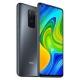 Xiaomi Redmi Note 9 64GB/3GB CZ LTE Onyx Black (DualSIM) Global