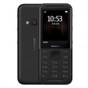Nokia 5310 DS Black-Red 2020 (dualSIM)