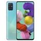 Samsung Galaxy A51 SM-A515 DS Blue