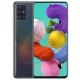 Samsung Galaxy A51 SM-A515 DS Black