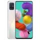 Samsung Galaxy A51 SM-A515 DS White
