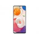 Samsung Galaxy A51 SM-A515 DS Silver