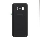 Kryt baterie Samsung galaxy S8 g950