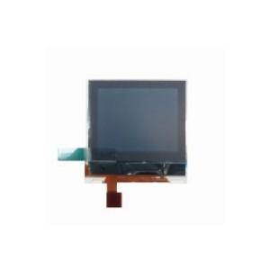 LCD display Nokia 1208,1209,1600,2310,N71