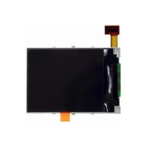 LCD display Nokia 2600c,2630,2760