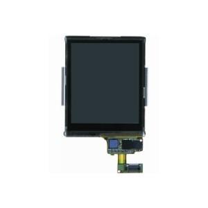LCD display Nokia N70, N72, 6680