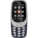 Nokia 3310 DS Blue (dualSIM) 2017