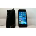 Dotyk+lcd Apple Iphone SE