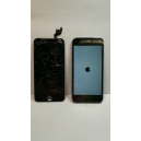Dotyk+lcd Apple Iphone 6 / 6s