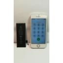Výměna baterie Apple Iphone 5c / 5 / 5s