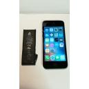 Výměna baterie Apple Iphone 4 / 4s
