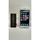 Výměna baterie Apple Iphone 6 / 6s