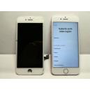 Dotyk+lcd Apple Iphone 7